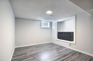 Photo 19: 3423 30A Avenue SE in Calgary: Dover Detached for sale : MLS®# A1114243