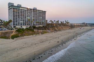 Photo 25: PACIFIC BEACH Condo for sale : 2 bedrooms : 4767 Ocean Blvd #1012 in San Diego