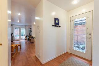 Photo 22: 968 E 15TH Avenue in Vancouver: Mount Pleasant VE 1/2 Duplex for sale (Vancouver East)  : MLS®# R2554475
