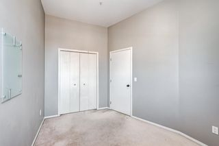 Photo 32: 309 1410 2 Street SW in Calgary: Beltline Apartment for sale : MLS®# A1143810