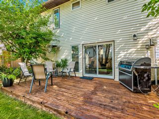 Photo 47: 171 Woodstock Place SW in Calgary: Woodlands Detached for sale : MLS®# A1047853