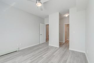 Photo 16: 114 71 Shawnee Common SW in Calgary: Shawnee Slopes Apartment for sale : MLS®# A1099362
