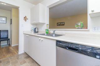 Photo 11: 301 899 Darwin Ave in : SE Swan Lake Condo for sale (Saanich East)  : MLS®# 882857