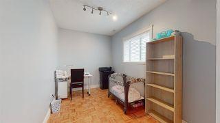 Photo 26: 13108 39 Street in Edmonton: Zone 35 House for sale : MLS®# E4236297