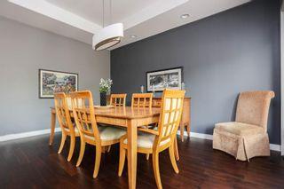 Photo 9: 12 150 Creek Bend Road in Winnipeg: River Park South Condominium for sale (2F)  : MLS®# 202117669