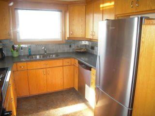 Photo 9: 627 Niagara Street in WINNIPEG: River Heights / Tuxedo / Linden Woods Residential for sale (South Winnipeg)  : MLS®# 1221246