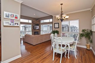 "Photo 12: B312 33755 7TH Avenue in Mission: Mission BC Condo for sale in ""The Mews"" : MLS®# R2147936"