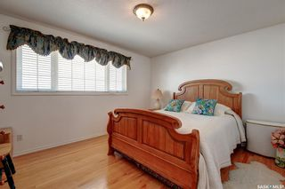 Photo 29: 93A First Point Beach in Wakaw Lake: Residential for sale : MLS®# SK855357