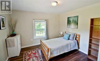 Photo 24: 149 HULL'S ROAD in North Kawartha Twp: House for sale : MLS®# 270482