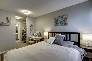 Photo 16: 2011 2011 Edenwold Heights NW in Calgary: Edgemont Apartment for sale : MLS®# A1091382