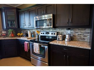 """Photo 6: 45371 MAGDALENA Place: Cultus Lake House for sale in """"RIVERSTONE"""" : MLS®# H2152514"""