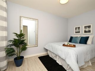 Photo 13: 15 Dock St in : Vi James Bay Half Duplex for sale (Victoria)  : MLS®# 866372
