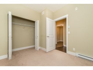 """Photo 14: 209 2632 PAULINE Street in Abbotsford: Central Abbotsford Condo for sale in """"Yale Crossing"""" : MLS®# R2380897"""