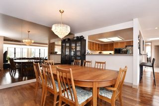 """Photo 4: 305 1220 W 6TH Avenue in Vancouver: Fairview VW Condo for sale in """"ALDER BAY PLACE"""" (Vancouver West)  : MLS®# R2147326"""