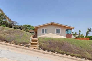 Photo 10: House for sale : 3 bedrooms : 3226 Lucinda Street in San Diego