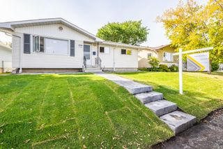 Main Photo: 4728 105A Street in Edmonton: Zone 15 House for sale : MLS®# E4263118