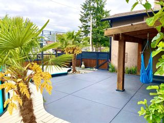 Photo 16: 6665 Buena Vista Rd in : CS Tanner House for sale (Central Saanich)  : MLS®# 878496