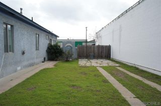Photo 7: LOGAN HEIGHTS House for sale : 3 bedrooms : 3023 Imperial Av in San Diego