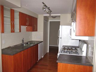 "Photo 11: 105 736 W 14TH Avenue in Vancouver: Fairview VW Condo for sale in ""The Braebern"" (Vancouver West)  : MLS®# R2527136"