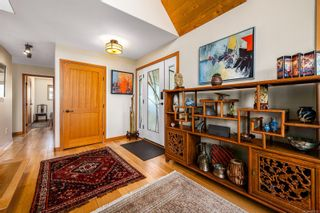 Photo 25: 1869 Fern Rd in : CV Courtenay North House for sale (Comox Valley)  : MLS®# 881523