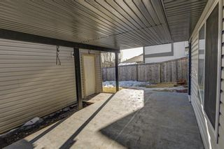 Photo 36: 64 Eversyde Circle SW in Calgary: Evergreen Detached for sale : MLS®# A1090737