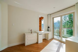 Photo 26: 1672 ROXBURY Place in North Vancouver: Deep Cove House for sale : MLS®# R2554958