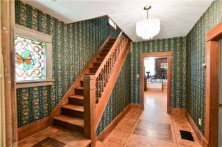 Photo 9: 170 W Columbus Road in Whitby: Brooklin House (2-Storey) for sale : MLS®# E3815341