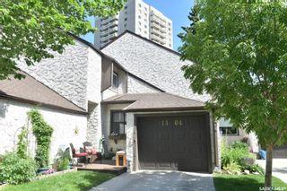 Photo 2: 1504 JUBILEE Avenue in Regina: Hillsdale Residential for sale : MLS®# SK614678