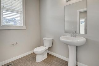 Photo 35: 1272 COOPERS Drive SW: Airdrie Detached for sale : MLS®# A1036030