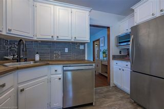 Photo 13: 28 BALMORAL Avenue in London: East C Residential for sale (East)  : MLS®# 40163009