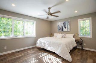 Photo 11: 25 Golden Oak Cove in St Francois Xavier: RM of Cartier Residential for sale (R10)  : MLS®# 202122942