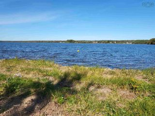 Photo 2: LOT 2005-1 ISLAND ROAD EXTENSION in Malagash: 103-Malagash, Wentworth Vacant Land for sale (Northern Region)  : MLS®# 202125888