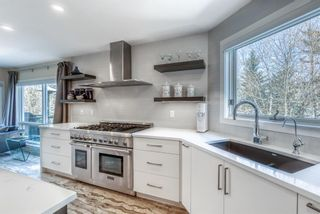 Photo 13: 334 Pumpridge Place SW in Calgary: Pump Hill Detached for sale : MLS®# A1094863