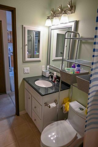 Photo 18: 9525 185 Street in Edmonton: Zone 20 House for sale : MLS®# E4254908