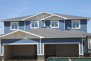 Photo 1: 29 Hanson Lane: Langdon House for sale : MLS®# C4092627