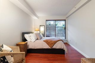"""Photo 15: 216 1500 PENDRELL Street in Vancouver: West End VW Condo for sale in """"WEST END"""" (Vancouver West)  : MLS®# R2552791"""