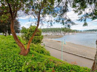 Photo 24: 703 33 Mt. Benson Rd in : Na Brechin Hill Condo for sale (Nanaimo)  : MLS®# 886260