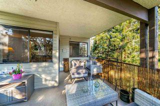 Photo 21: 311 1555 FIR Street: White Rock Condo for sale (South Surrey White Rock)  : MLS®# R2476769