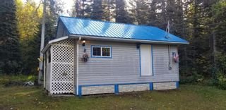Photo 17: 4790 TALLUS Road: Summit Lake House for sale (PG Rural North (Zone 76))  : MLS®# R2623867