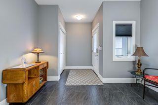 Photo 4: 16251 137 Street in Edmonton: Zone 27 House for sale : MLS®# E4242373
