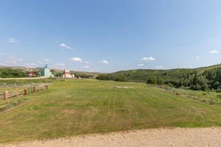 Photo 28: 220003C 272 Township: Rural Wheatland County Detached for sale : MLS®# A1130255