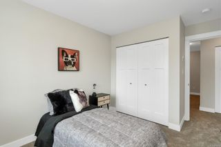 Photo 23: C 242 Petersen Rd in : CR Campbell River Central Row/Townhouse for sale (Campbell River)  : MLS®# 880299