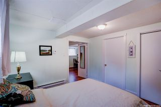 Photo 30: 1649 EVELYN Street in North Vancouver: Lynn Valley House for sale : MLS®# R2561467