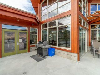 Photo 32: 48 130 COLEBROOK ROAD in Kamloops: Tobiano Townhouse for sale : MLS®# 162166