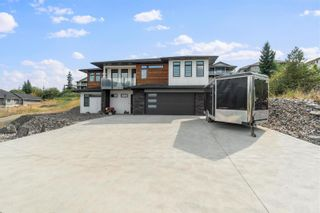 Photo 2: 2579 St Andrews Street, in Blind Bay: House for sale : MLS®# 10239072