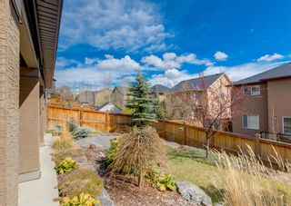 Photo 47: 66 ASPENSHIRE Place SW in Calgary: Aspen Woods Detached for sale : MLS®# A1106205