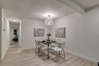 Photo 10: 257 Bedford Circle NE in Calgary: Beddington Heights Semi Detached for sale : MLS®# A1112060