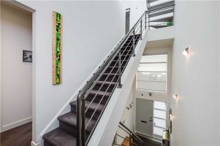 Photo 16: 306 Sackville St Unit #2 in Toronto: Cabbagetown-South St. James Town Condo for sale (Toronto C08)  : MLS®# C3626999