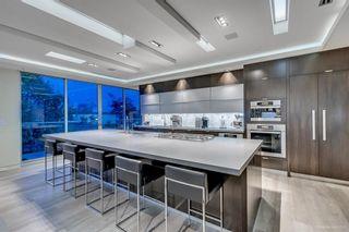 Photo 4: 4728 MAIN STREET: Main Home for sale ()  : MLS®# R2025444