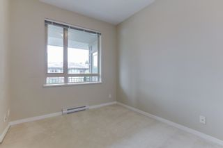"""Photo 18: 412 3097 LINCOLN Avenue in Coquitlam: New Horizons Condo for sale in """"LARKIN HOUSE"""" : MLS®# R2622178"""